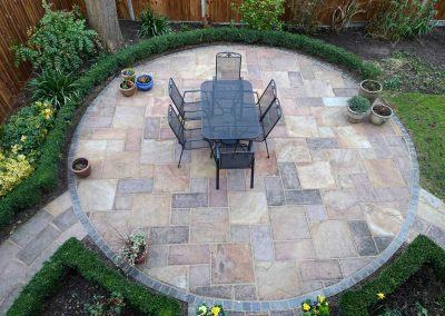 flagstone-decorative-concrete
