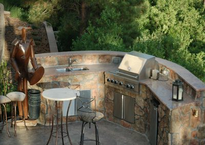 outdoor_kitchen01x