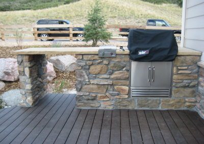 outdoor_kitchen02x