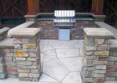 outdoor_kitchen03x
