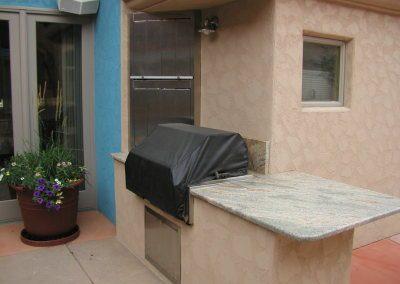 outdoor_kitchen05x