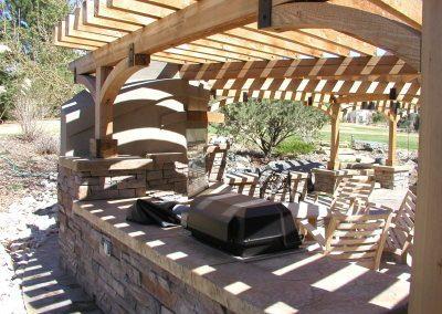 outdoor_kitchen06x